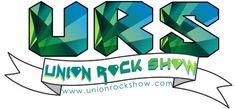 CM:El Unión Rock Show es un proyecto de un ciclo de conciertos que nació en el 2008 por iniciativa de dos jóvenes emprendedores Mariliz Bettiol y Daniele Nocera músicos de la agrupación Aérea. ¿Qué los impulso a realizar este ciclo? URS: La necesidad de crear nuevos espacios en donde se le diera cabida no solamente …