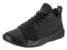 online store f15eb 250c8 Nike Jordan Kids Jordan 23 Breakout Bg Basketball Shoe Jordan Boys, Jordan  23, Jordan