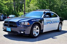 Plainville PD | Flickr - Photo Sharing!