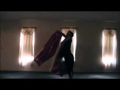 Worship Flag Dance by Aj Salazar (Unstoppable Love KIM WALKER) CALLED TO FLAG Banners - YouTube Flag Banners, Flags, Kim Walker, Praise Dance, Warrior Princess, Lava Lamp, Worship, Israel, Cool Photos