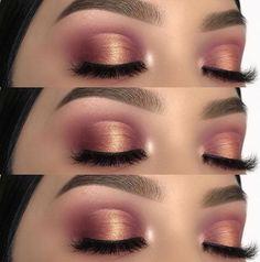 Real Impressive Makeup Artist Models 2019 new makeup training. 2019 fashion make-up models, famous make-up models Real Impressive Makeup Artist Models 2019 – Learn Makeup [. Makeup Eye Looks, Cute Makeup, Glam Makeup, Gorgeous Makeup, Skin Makeup, Eyeshadow Makeup, Beauty Makeup, Makeup Monolid, Huda Beauty