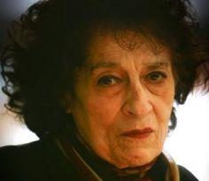 Escritores de Cuba se lamentan por muerte de Nivaria Tejera