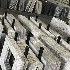 Apex Kitchen Cabinet Granite Countertop In 2020 Granite