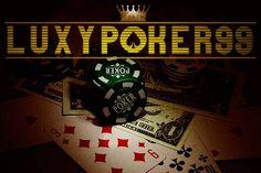 Pada artikel ini kami akan membantu anda untuk bisa lebih mudah bermain judi poker secara online didalam agen judi poker online bonus deposit.