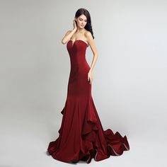 Haute Couture Inspired Real Luxury Designer Cheap Military Ball Women Evening Dresses High Quality Prom Gown Special Occasion Celebrity Wear