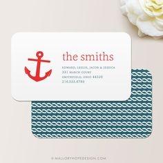 They call me mom business card calling card mommy card contact anchor nautical business card calling card mommy card contact card family calling cards family business cards mom business cards colourmoves