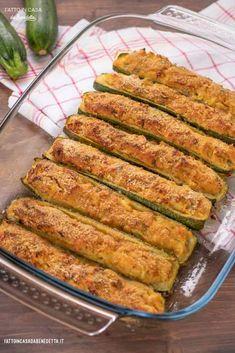 Finger Food Appetizers, Finger Foods, Appetizer Recipes, Italian Recipes, Vegan Recipes, Cooking Recipes, Comida Keto, Vegetable Side Dishes, Pinterest Recipes