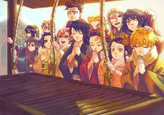 Imágenes random de Kimetsu no Yaiba - Aleatorio - Page 2 - Wattpad Manga Anime, Anime Demon, Anime Guys, Anime Art, Demon Slayer, Slayer Anime, Manga Drawing, Manga Art, Aldnoah Zero