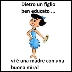 Mamma e non solo Funny Phrases, Funny Quotes, Funny Images, Funny Pictures, Funny Test, Feelings Words, For You Song, Child Smile, Snoopy