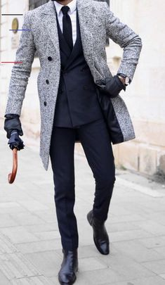 Stylish Mens Outfits, Casual Outfits, Men Casual, Smart Casual, Summer Outfits, Modern Gentleman, Gentleman Style, Dapper Gentleman, Mens Fashion Suits