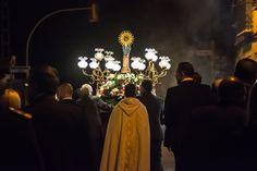 Processó de la Mare de Déu del Pilar al Mareny de Sant Llorenç by Diego Moreno Delgado on 500px