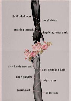 Poem Quotes, Words Quotes, Achilles And Patroclus, Greek Mythology Art, Secrets Of The Universe, Hades And Persephone, Greek Gods, The Villain, Book Fandoms