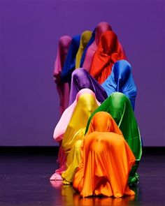 The NDEO (National Dance Education Organization) Conference is going on right now in Chicago! Get the app and/or learn more about what is offered here:   http://www.ndeo.org/content.aspx?page_id=22&club_id=893257&module_id=145776