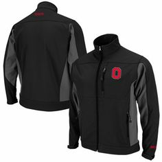 34 Best Badgers Apparel Amp Gifts Images In 2016 Athletic