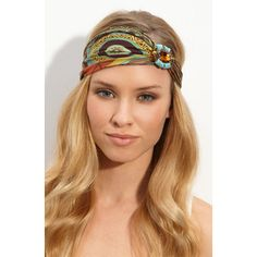perfect for the summer look Source by tjrealty Diy accessories 169448004699299182 - cara head wrap. perfect for the summer look Source by tjrealty Head Wrap Headband, Turban Headbands, Latest Hairstyles, Headband Hairstyles, Estilo Hippie, Bad Hair, Hippie Style, Hair Jewelry, Summer Looks