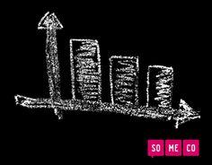 Infograafi voi olla parhaimmillaan nerokas tapa sisällön esittämiseen (Anna Mellin)