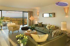 Martinhal Beach Resort - Master Ocean House (Partial Sea View) - Algarve - Portugal - Family Friendly Holidays