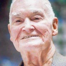 Bob Jones Obituary Kansas City Mo Kansas City Star In 2020 When Someone Dies Obituaries Bob Jones University