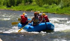 White Water Rafting in Colorado. Information on rafting trips, rafting packages, white water rafting in Colorado on different rivers in Colorado Rafting In Colorado, Colorado River, Keystone Colorado, Colorado Trip, Aspen Colorado, Day Trips From Denver, Ocoee River, Truckee River, Denver Activities