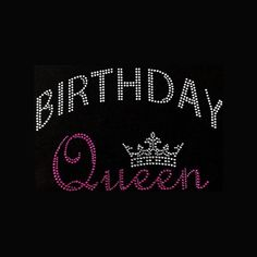 Pin By Leslie Marie On My Pins Pinterest Birthday Happy