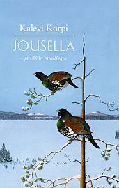 lataa / download JOUSELLA JA VÄHÄN MUULLAKIN epub mobi fb2 pdf – E-kirjasto