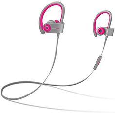 Beats by Dr. Dre PowerBeats 2 Bluetooth
