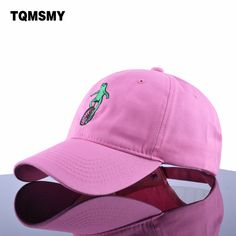 TQMSMY Dad Hats for women s Baseball Cap Soft cotton men Snapback Caps  Unisex Hip Hop bone 8556476ed620