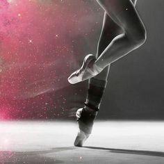 Want those feet! (Y) <3