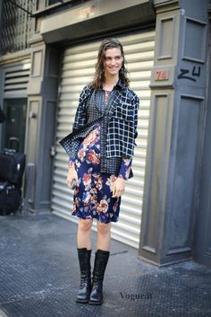 Plaid   Search Results   Katie's Runway Report