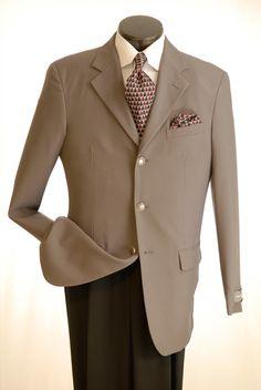 Z733TA,High-End Mens Fashion Church Suits 2014