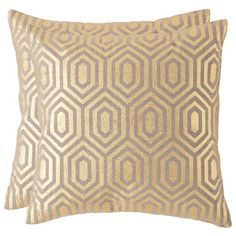 You'll love the Roberdeau Linen Throw Pillow at Wayfair - Great Deals on all Bed & Bath  products with Free Shipping on most stuff, even the big stuff.