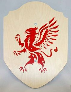 1000+ images about Gryphons on Pinterest | Griffins, Griffin ...