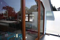 Balcony Doors, Windows, Ramen, Window