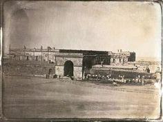 70 Fotos antiguas de buenos aires (Parte 1) - Taringa!