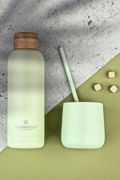 Reach for the last straw With our sustainable ZEN Straws you come closer to your true self, sip by sip. The Last Straw, Breath In Breath Out, Water Drops, Straws, Lemon Grass, Diets, Closer, Sustainability, Zen
