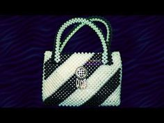 Hi viewers here I have shown you How to attach foam, cloth and chain inside the beaded hand bag/beaded পুতির ব্যাগ/How to join beaded bag handle. Bags Uk, Mk Bags, Beaded Purses, Beaded Bags, Gifts For Young Women, Beaded Crafts, Mk Handbags, Christmas Bags, Sewing Accessories