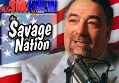 Free Zone Media Center News: The Savage Nation- Michael Savage- July 22, 2015 (...