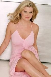 Pictures in Beautiful (The Bold and The Beautiful) | the-bold-and-the-beautiful-actress.jpg