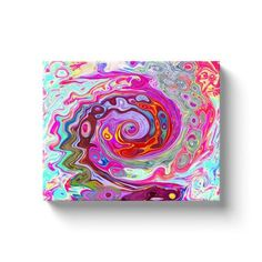 $30 - $70 · Brighten up your life with an original work of art by My Rubio Garden! Canvas Wraps are printed on high-quality artist stock, then stretched and wrapped around wood fiberboard. Canvases frames are… Canvas Frame, Canvas Wall Art, Canvas Prints, Decoration, Garden Art, Wrapped Canvas, Hot Pink, Canvases, Abstract