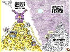 Cartoon de Corpwatch.org.