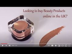 Looking To Buy, About Uk, Ecommerce, Smart Watch, Online Shopping, Awesome, Stuff To Buy, Beauty, Beautiful