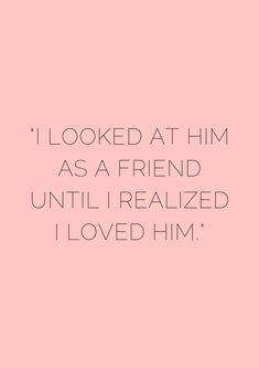 cute quotes 100 Cute Love Quotes to Get You into a Romantic Mood - museuly Cute Love Quotes, Inspirational Quotes About Love, Love Quotes For Him, Quotes On Love Feelings, The Words, Mood Quotes, Positive Quotes, Secret Crush Quotes, Romantic Mood