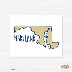 31 Best Maryland Love images