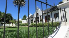 A Wine Tasting Journey Through Durbanville | SA Country Life Period Piece Movies, Best Hospitals, The Settlers, Farming S, Sauvignon Blanc, The Dunes, Gated Community, Wine Drinks, Tour Guide