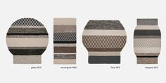 GAN-RUGS   Alfombras   Contract   GANDIABLASCO Rugs, Projects, Google, Furniture, Sleeves, Farmhouse Rugs, Log Projects, Blue Prints, Home Furnishings