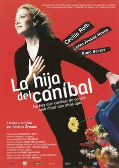 La hija del caníbal (2003) tt0314170 C