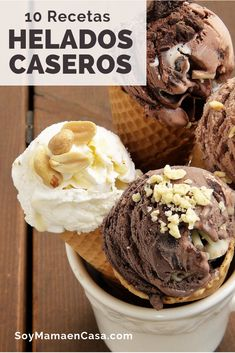 Love Ice cream so this 9 Keto yummy Ice Cream Recipes are perfect for you! Keto Ice Cream, Healthy Ice Cream, Homemade Ice Cream, Ice Cream Recipes, Low Carb Cheesecake, Cheesecake Recipes, Dessert Recipes, Keto Friendly Desserts, Low Carb Desserts