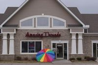 Amazing Threads (kniting shop) -  Maple Grove