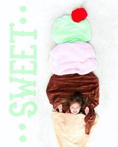 #sweetlikeicecream #babycosplay #babycostume #babydressup #icecream #socute #toddlerhood #toddlerlife #toddlersofinstagram #toddlerphotography #toddlerswag #toddlerfun #instatoddler #jumpinginpuddles #milestonephotography #momsofinstagram #cutebabies #momswithcameras #instakids #cutetoddler #clickinmoms #letthembelittle #adorable #dailyparenting #motherhood