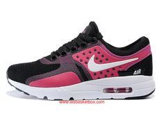hot new products uk availability los angeles Nike Air Max Zero Femme Enfant